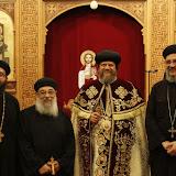 His Eminence Metropolitan Serapion - St. Mark - _MG_0348.JPG