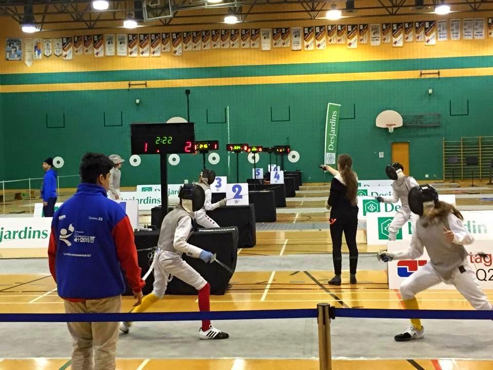 Jeux du Québec 2015 - Ludmila%2Bet%2BAriane%2B3.jpg