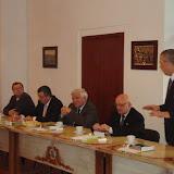 Vizita reprezentantilor Primariei Orastie si a colaboratorilor lor olandezi - 8 decembrie 2011 - DSC02653.JPG