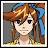 Adrian Lo Monaco avatar image