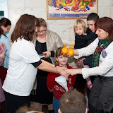 2013.03.22 Charity project in Rovno (121).jpg