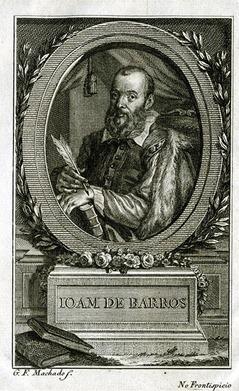 369px-João_de_Barros