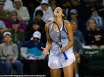 Madison Keys - 2016 BNP Paribas Open -D3M_1471.jpg