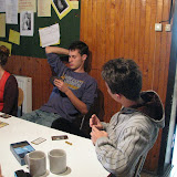 Października 21-23 2011 KŁODZKO Z ODNOWĄ - IMG_3410.JPG