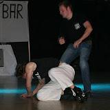 Hochschulsportschow 2006 - 107.jpg