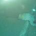 Idoso morre atropelado por caminhão em Petrolina-PE