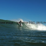 DSC_5815.thumb.jpg