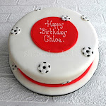 Football cake 1.JPG