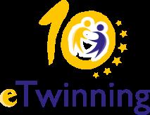 Web del décimo aniversario