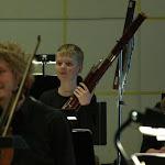 Elever fra Orkesterskolen med Sigurd og Michael Bojesen 7/6 2012 - Symfonien%2BF2012%2B-%2BSigurd%2B%2526%2BMichael%2BB%2B%2528144%2529.jpg