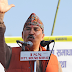 The propaganda that Nehru rejected King Tribhuvan's proposal to make Nepal a province of India is false: Chairman Thapa