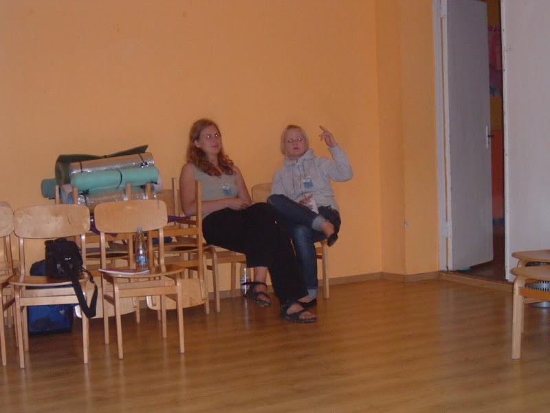 Vasaras komandas nometne 2008 (1) - DSCF0057.JPG