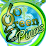 GoGreen Pinas's profile photo