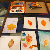 2015 - The Colors of Fall - IMG_5875.JPG