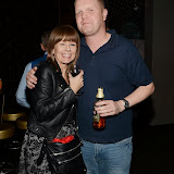 WWW.ENTSIMAGES.COM -   Gary Bushell - Face Down The book Launch Party at Golden Bee Singer Street London October 16th 2013                               Photo Mobis Photos/OIC 0203 174 1069