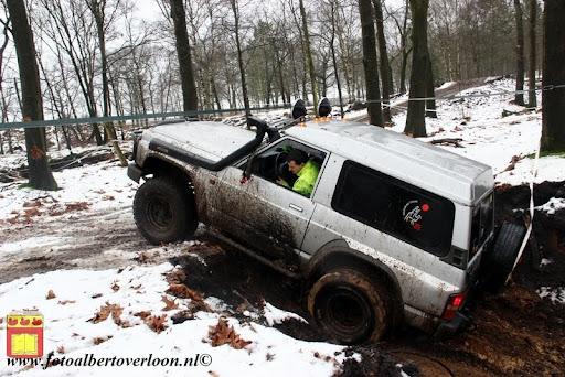 4x4 rijden Circuit Duivenbos overloon 27-01-2013 (51).JPG