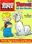 Topix 08 - Dennis ist der Beste - Frohe Tage in Saus und Braus.jpg