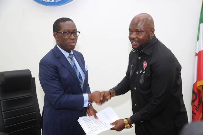 NUPENG plans 1000 capacity trailer park in Delta