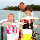 snook trout.jpg