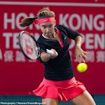Lauren Davis - 2015 Prudential Hong Kong Tennis Open -DSC_9917.jpg