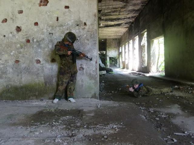 Obóz Ustrzyki 2015 - P1130866_1.JPG
