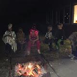 Bevers & Welpen - Halloween 2014 - IMG_1805.JPG