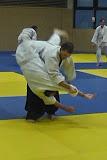 2014 - Cours basé Katadori Men Uchi (26 mai)