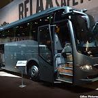 busworld kortrijk 2015 (41).jpg