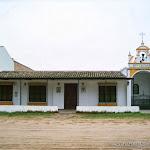 PatrimonioHermandad_017.jpg