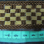 EmbroiderySamples