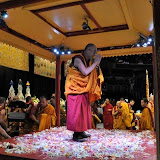 Kalachakra for World Peace teaching by H.H. the 14th Dalai Lama in Washington DC July 6-16th. - Sonam%2BZoksang_1311704342557.jpg