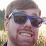 Ryan Bateman's profile photo