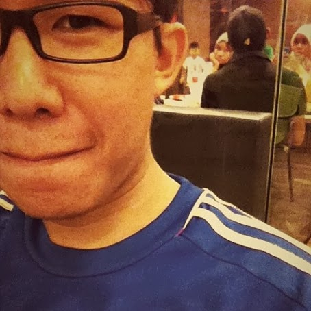 Henry Leong Photo 25