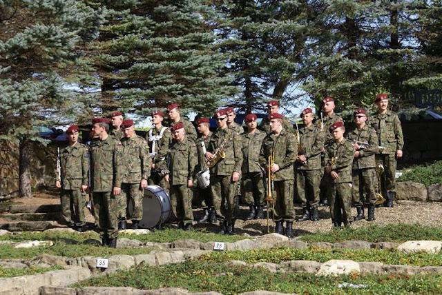 68 rocznica Operacji karpacko–dukielskiej - DSC09689_1.JPG