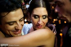 Foto 2422. Marcadores: 23/04/2011, Casamento Beatriz e Leonardo, Rio de Janeiro