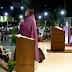 Padre arrocha na pregaçÃo e joga verdades na cara de fiéis