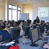 Srednjoškolci na blok nastavi iz Računovodstva, Srednja ekonomska škola Valjevo - DSC_8444.JPG