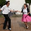 Rock 'n Roll dansshow op Oldtimerdag Alphen aan den Rijn (63).JPG