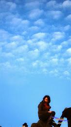 dieng plateau 5-7 des 2014 pentax 30