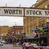 03-10-15 Fort Worth Stock Yards - _IMG0821.JPG