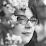 andraya bitschy's profile photo