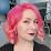 Karoliina Korppoo's profile photo