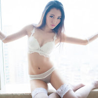 [XiuRen] 2013.12.31 NO.0077 燕甘甘 0026.jpg