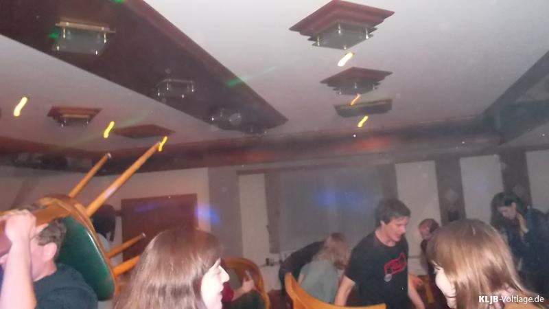 Kellnerball 2011 - kl-SAM_0709.JPG