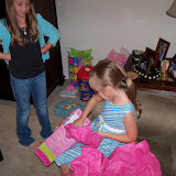 Corinas Birthday Party 2010 - 101_0756.JPG