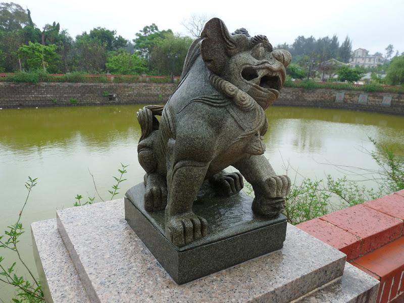 TAIWAN.Archipel de KINMEM - P1100850.JPG