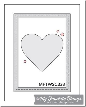 MFT_WSC_338[4]