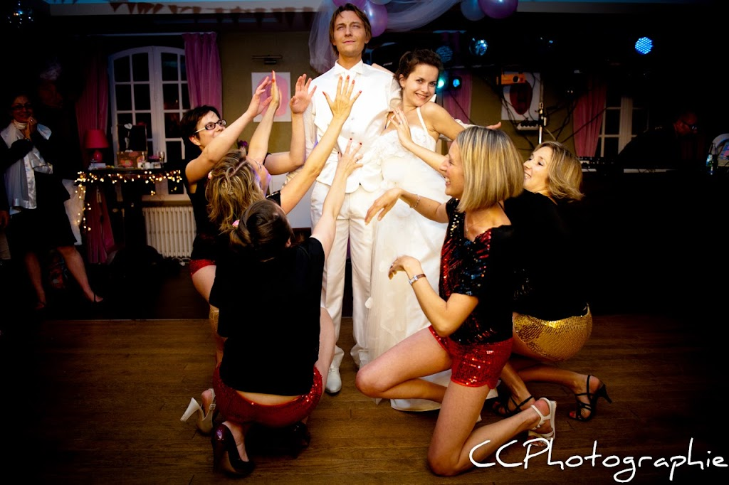 mariage_ccphotographie-16