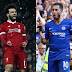Woowu: Chelsea and Liverpool Make Premier League History [Check Here]