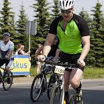 2013.06.02 SEB 32. Tartu Rattaralli 135 ja 65 km - AS20130602TRR_565S.jpg